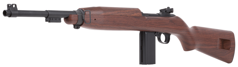 Springfield Armory® M1 Carbine   Air Venturi  The power of air