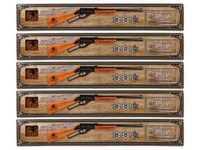 Annie Oakley Lil Sure Shot BB Rifle, 5ct