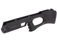 Kral Puncher Breaker Synthetic Stock